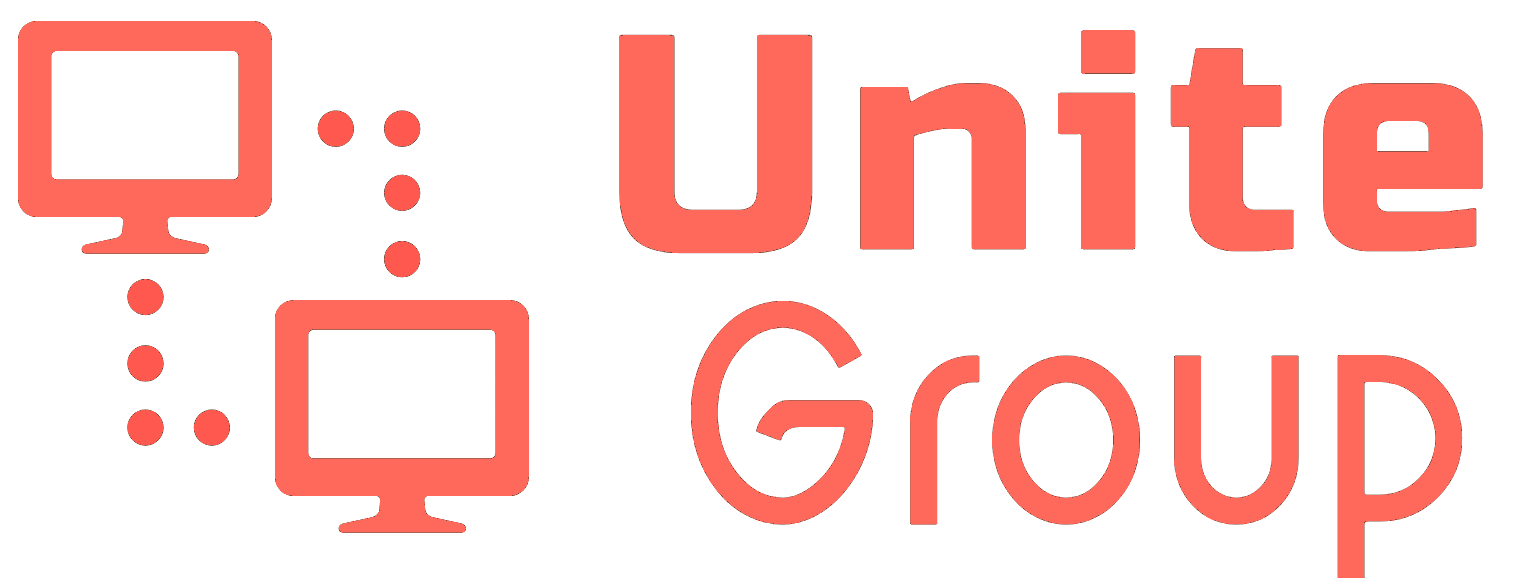 Unitegroup.md